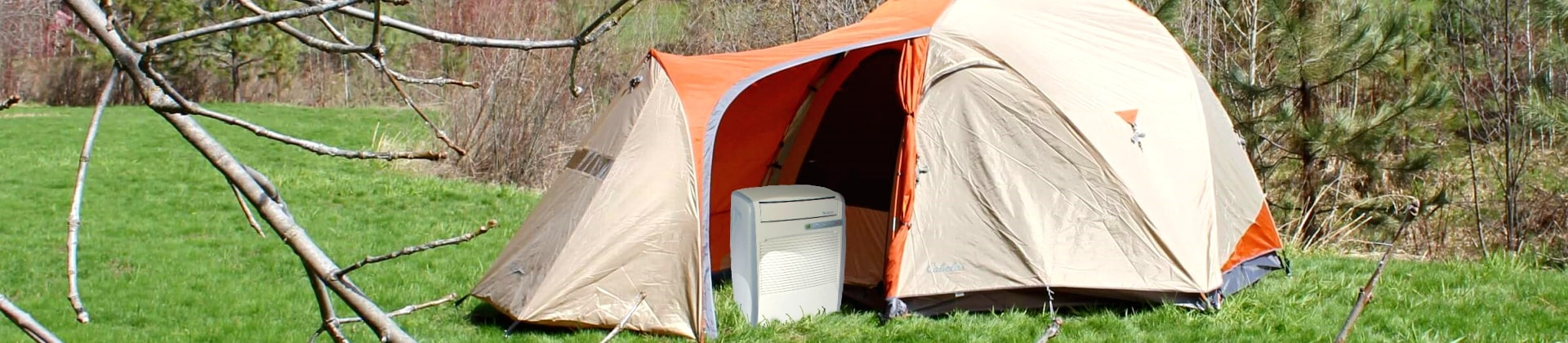 Best Tent Air Conditioners Reviewed in Detail