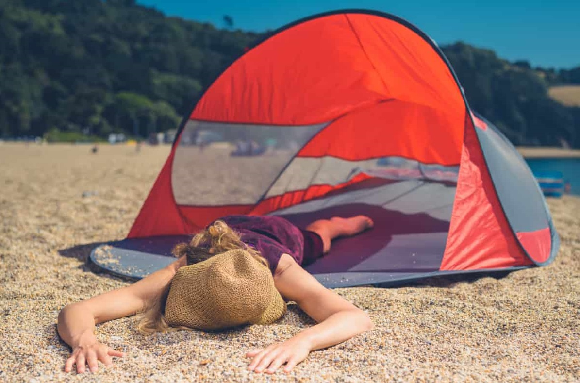 6 Best Tent Air Conditioners to Make Your Outdoor Adventure Much More Pleasant