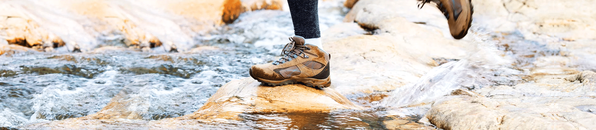 Best Water Shoes for Hiking Reviewed in Detail