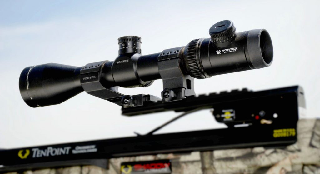 10 Best Crossbows for Deer Hunting - Accurate and Reliable Weapons for Medium-Sized Game!