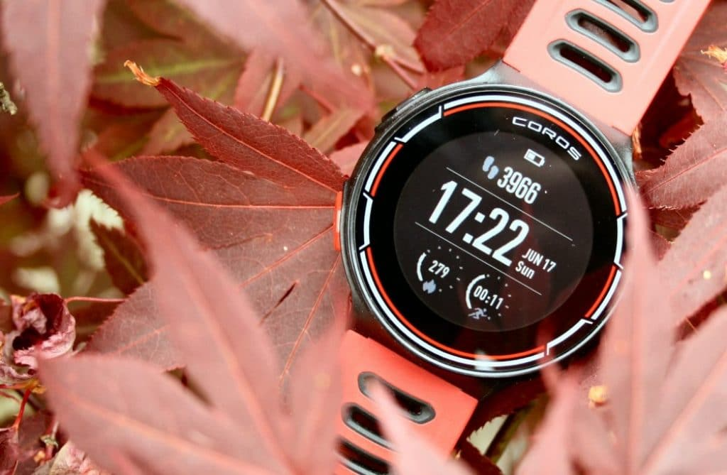 10 Best Altimeter Watches to Help You Reach New Heights