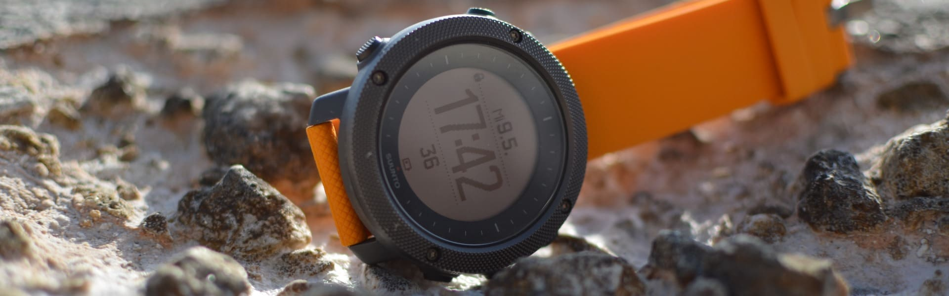 Best Altimeter Watches Reviewed in Detail