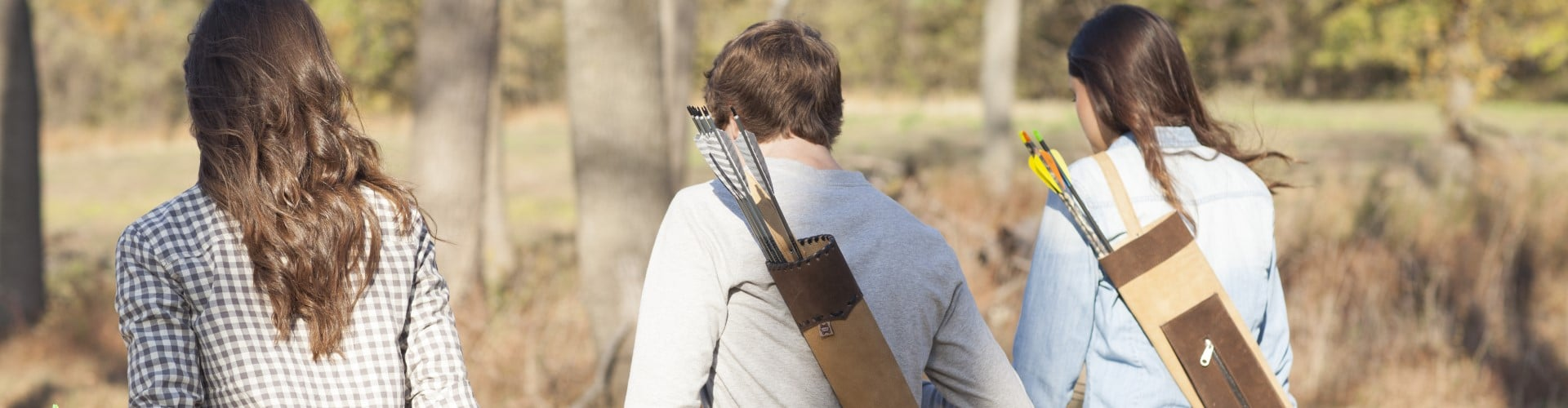 Best Bow Quivers Reviewed in Detail