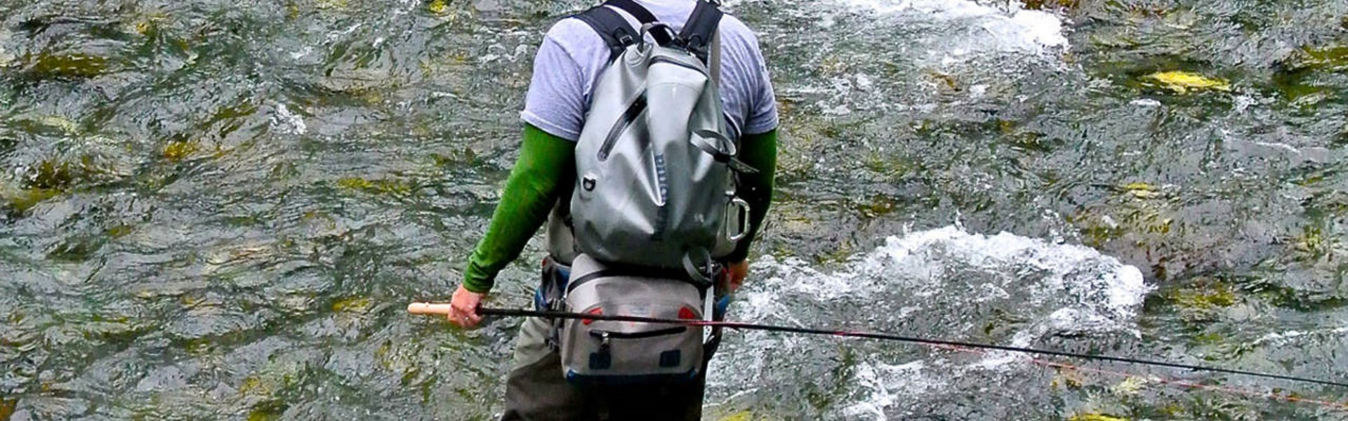 Best Fishing Backpacks Reviewed in Detail