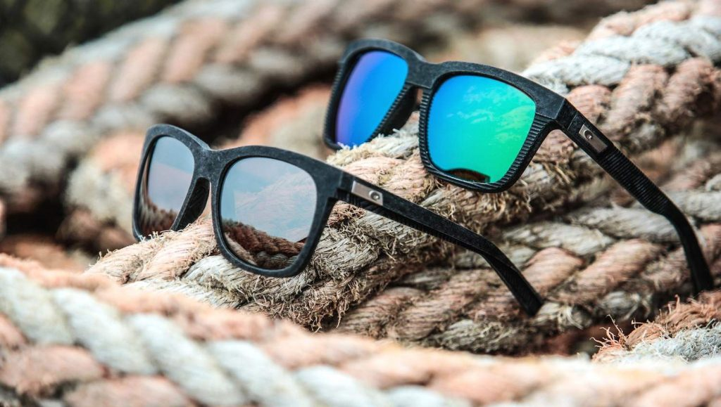 8 Most Fantastic Fishing Sunglasses - No More Glares or Eye Strain!