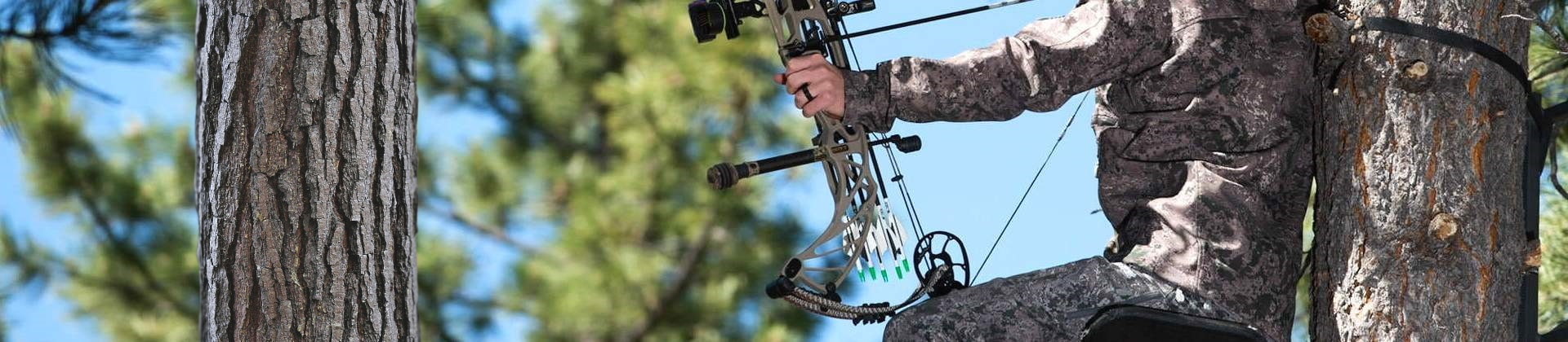 Best Bow Stabilizers - Top Rated and Reviewed