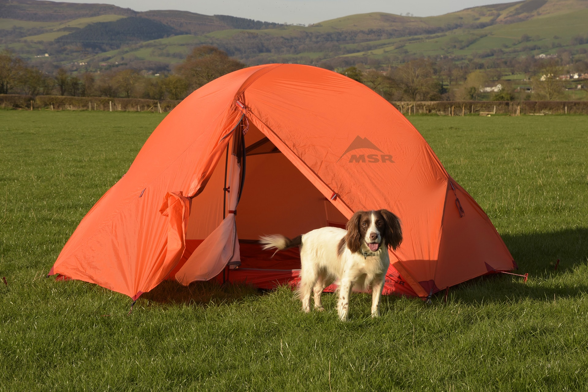 Best 4-Season Tents - Top Rated and Reviewed