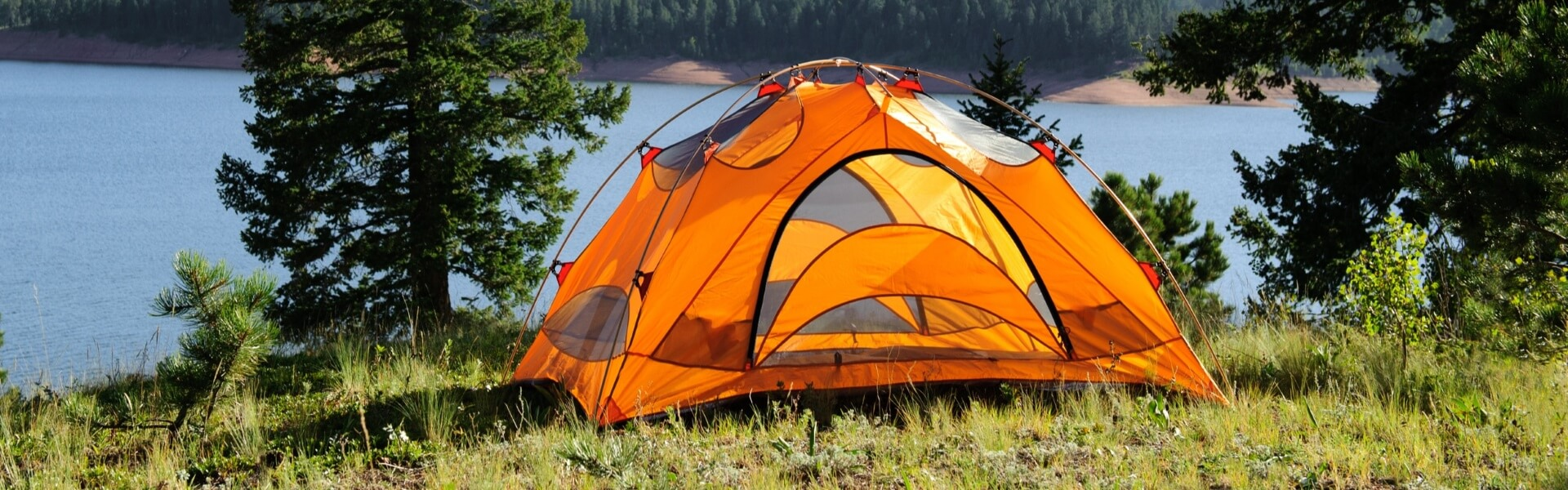 Best Camping Tents Top Rated and Reviewed