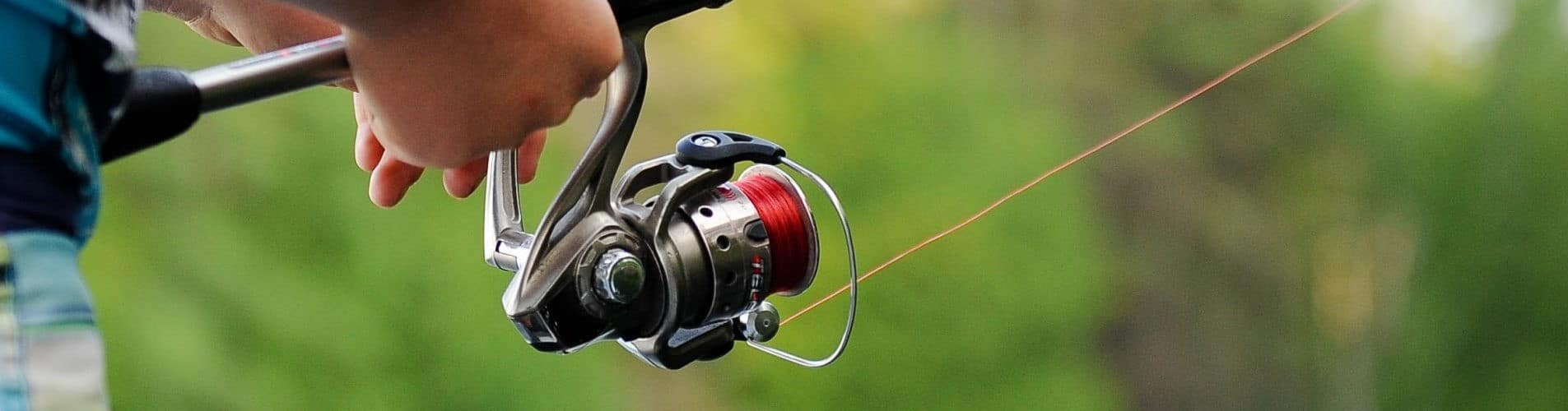 Best Fishing Reels - Top Rated and Reviewed
