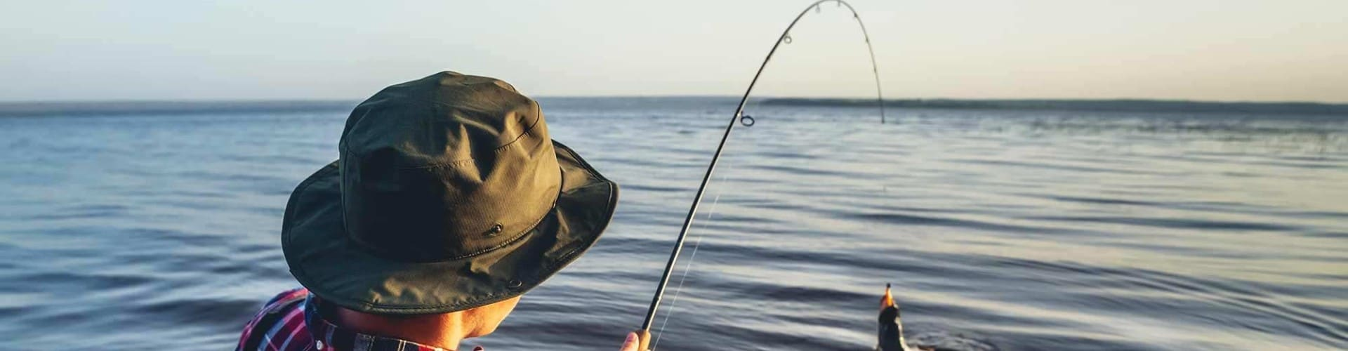 Best Fishing Rods - Top Rated and Reviewed