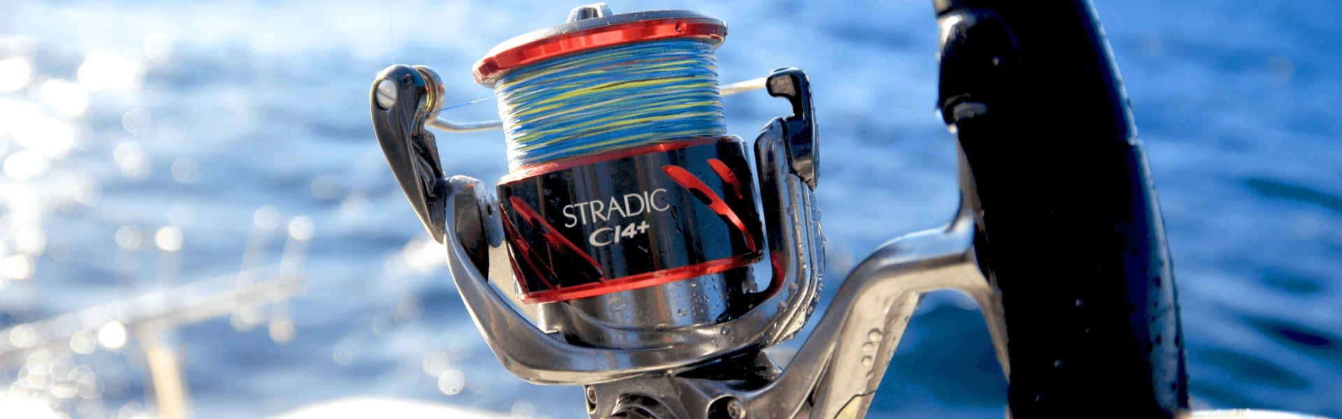 Best Spinning Reels – Top Rated and Reviewed