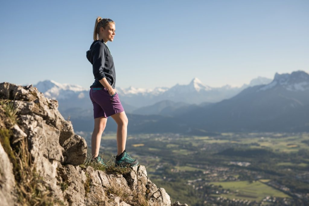 15 Best Mountaineering Boots - Key To Success