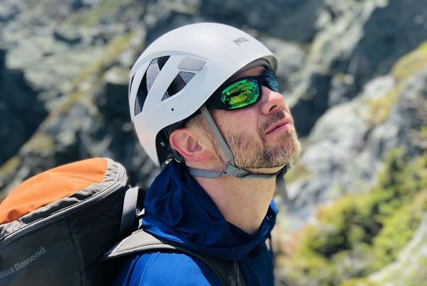 15 Best Climbing Helmets - Keep Your Head Protected!