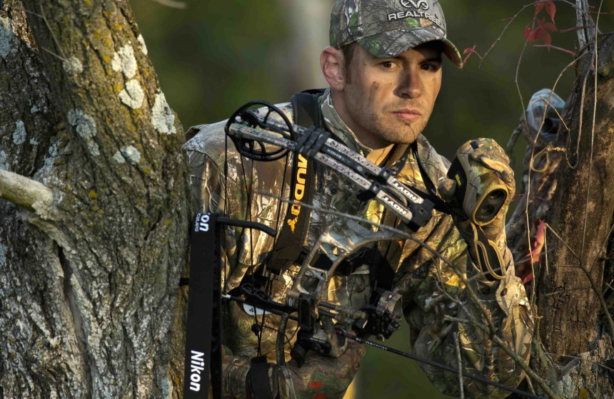 10 Best Rangefinders for Bow Hunting – Increase Your Accuracy!