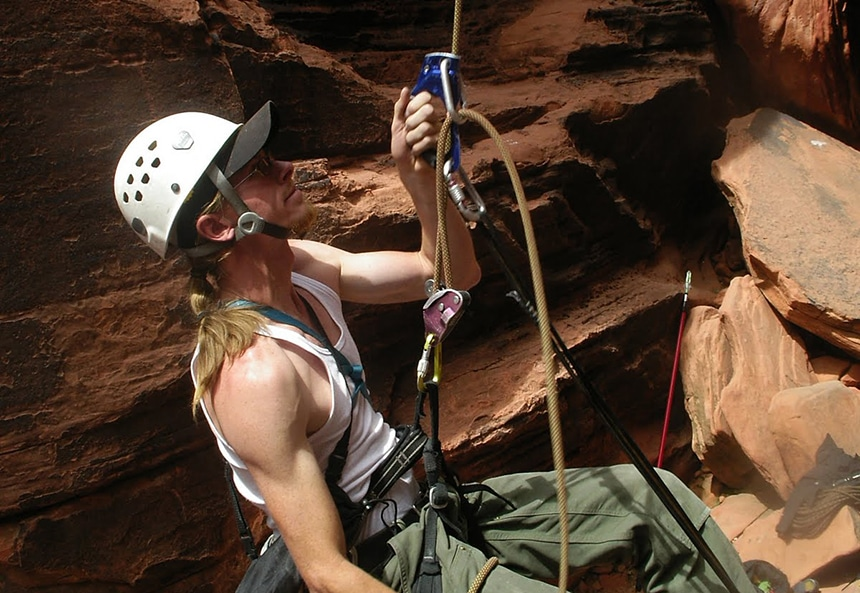 10 Best Ascenders – Climb with the Highest Level of Safety!