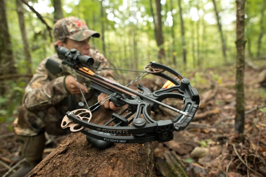 How to Shoot a Crossbow Accurately: An in-Detail Guide for Beginners