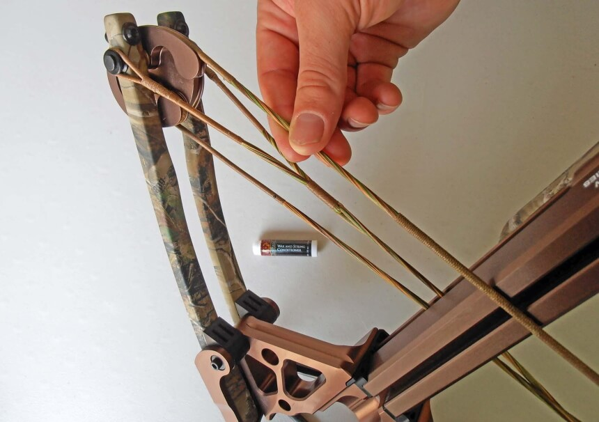 How To String A Crossbow: Two Primary Methods and Specific Steps