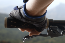 5 Awesome Pairs of Mountain Bike Gloves for Your Most Adventurous Rides