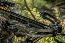 5 Amazing Recurve Crossbows for Hunters and Trainees