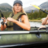 5 Best Fishing Kayaks under $400 for Avid Anglers on a Budget