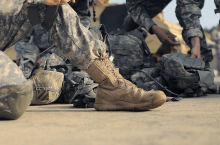 Top 10 Highly Functional and Comfortable Tactical Boots