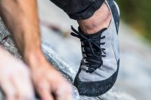 5 Secure Beginner Climbing Shoes – Your First Step On The Way To The Top