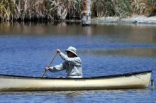 6 Best Solo Canoes – Enjoy Your Favorite Outdoor Activity!