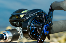 7 Best Baitcasting Reels for Saltwater – Don't Let Corrosion Get in The Way of Fishing