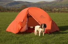 10 Best 4-Season Tents – Enjoy Outdoor Experience All Year Round!