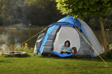 7 Most Astounding 6 Person Tent – Get Enough Space For Everyone!