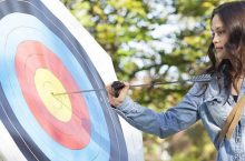 10 Best Archery Targets to Skyrocket Your Shooting Skills