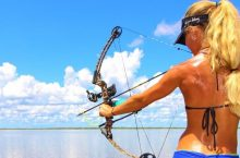 5 Best Bowfishing Bows — Improve Your Archery Skills!