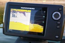 5 Most Precise Fish Finders under $500 — Your Catch Has Never Been So Big!