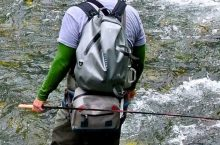 10 Outstanding Fishing Backpacks – Keep All the Tackles at Hand!