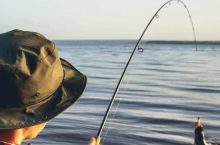 14 Quality Fishing Rods – Get the Best Results From Your Fishing Exploits!