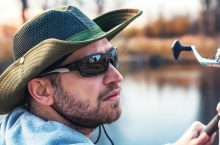 8 Most Fantastic Fishing Sunglasses – No More Glares or Eye Strain!
