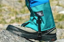 10 Most Durable Gaiters for Hunting – Perfect Leg Protection!