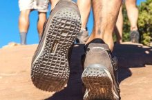 10 Great Hiking Boots for Flat Feet – No More Pain in Your Way!