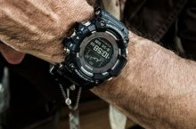 9 Sturdiest Hiking Watches for under $100 — Best Quality at an Affordable Price!