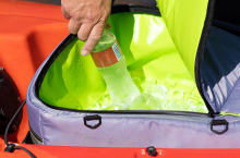7 Best Kayak Coolers to Keep Your Belongings Fresh and Dry
