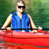 8 Fantastic Recreational Kayaks for Casual Paddling