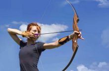 10 Outstanding Recurve Bows – Your Precise Weapon for Hunting and Target Shooting