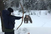 6 Wonderful Recurve Bows for Hunting – Shoot Your Target with Precision