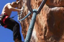 10 Impressive Ropes for Climbing – Safe Equipment for Most Difficult Routes