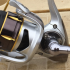 7 Budget-Friendly Spinning Reels Under $50