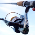 10 Most Reliable Surf Fishing Reels – Don't Let The Fish To Get Away!