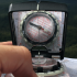 Best Survival Compass — Do Not Get Lost!