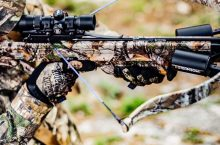 5 Amazing Crossbows Under $300 – Cheap and Reliable Weapon