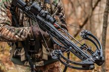5 Excellent Crossbows Under 500 Dollars – Affordable Gear For Sports And Hunting