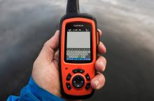 7 Best GPS Receivers for Kayaking – Don't Get Lost Out on the Water